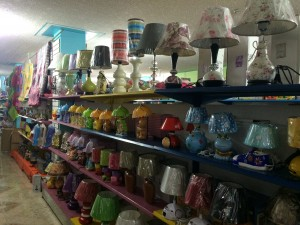 Cheap Chinese Goods-Image 1